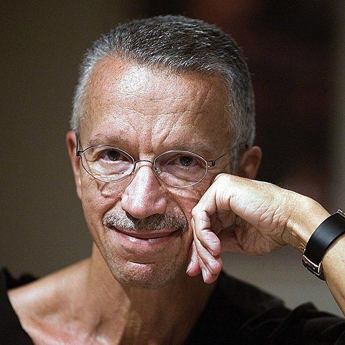 Keith Jarrett agyvérzést kapott, soha nem léphet pódiumra többé